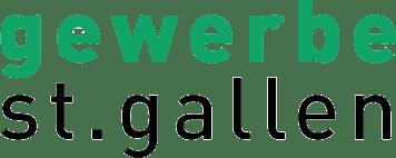 Gewerbe St.Gallen